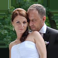 Svatební focení_reference