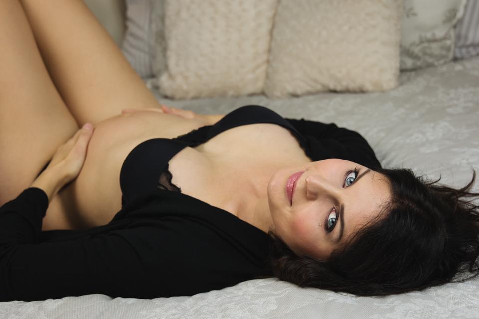 basfoto_evca-a-ladik_tehotenska-fotografie_32
