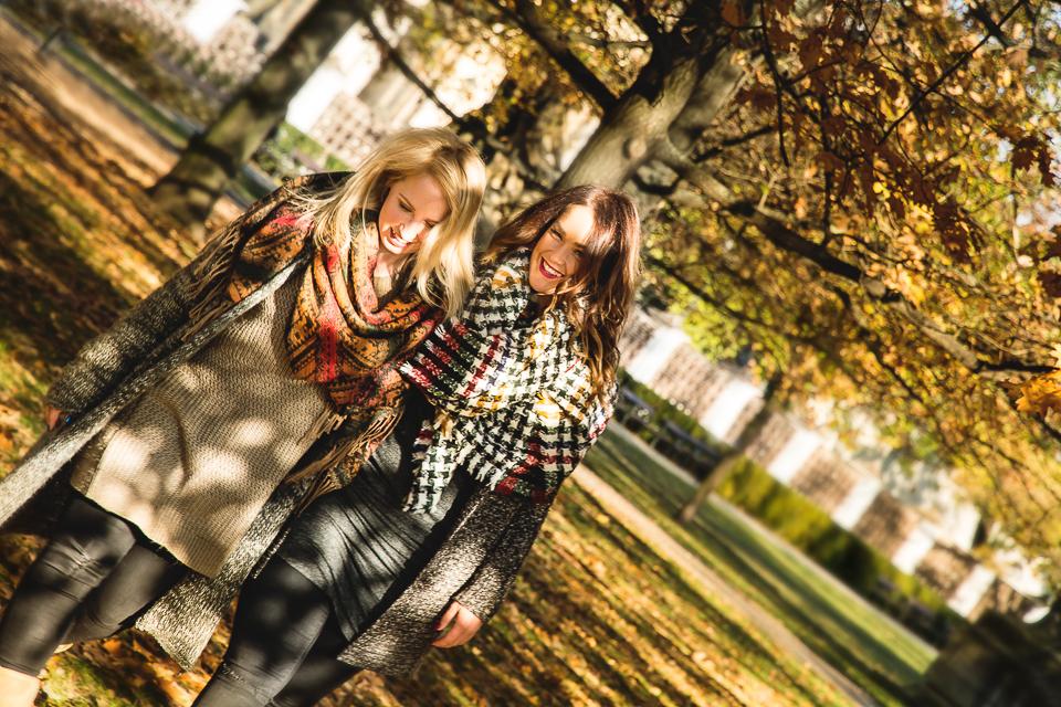 basfoto_podzimni-foceni_zuzka-a-simca_spolecne-portrety-5