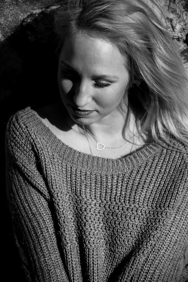 basfoto_zuzka-a-simca_portretni-fotografie-22