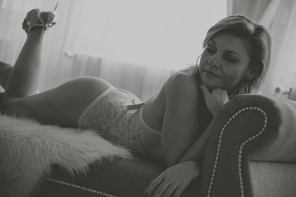 BASfoto_foceni_boudoir_glamour_akt_Praha-5