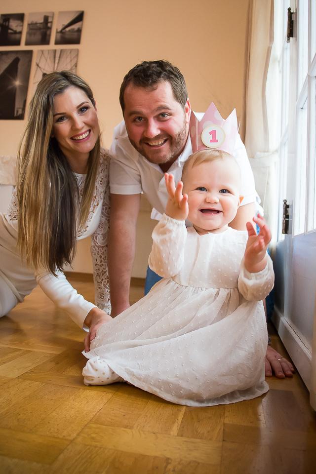 BASfoto_portretni a rodinna fotografie Praha_sml-2275