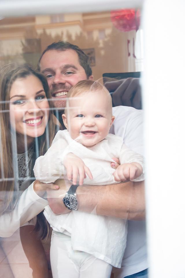 BASfoto_portretni a rodinna fotografie Praha_sml-2281