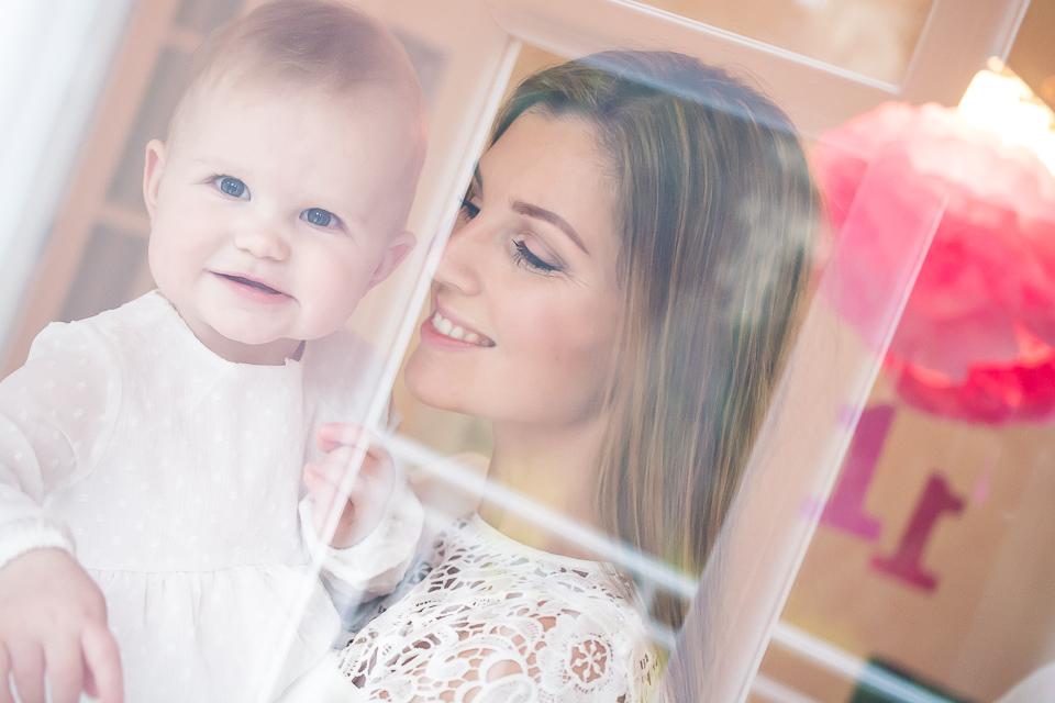 BASfoto_portretni, detska a rodinna fotografie Praha_sml-2144