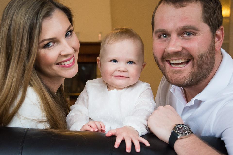 BASfoto_portretni, detska a rodinna fotografie Praha_sml-2194