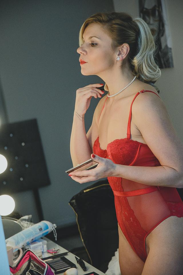 BASfoto_boudoir_glamour_fotografie_Praha_StarStudio-
