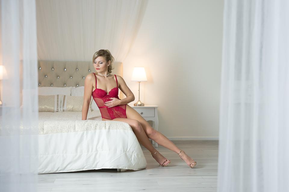 BASfoto_boudoir_glamour_fotografie_Praha_StarStudio--6
