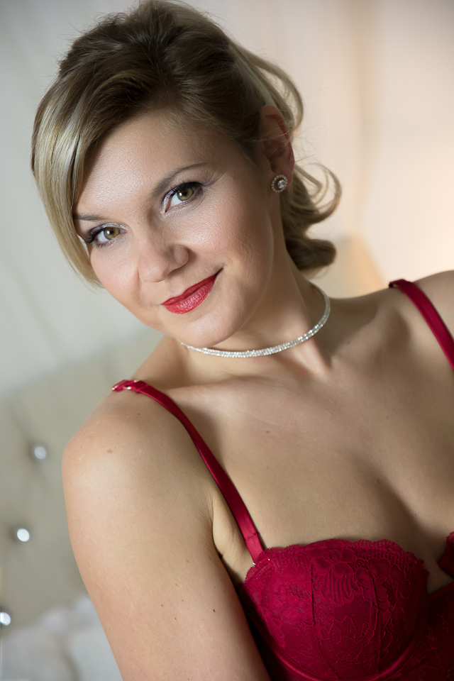 BASfoto_boudoir_glamour_fotografie_Praha_StarStudio--9