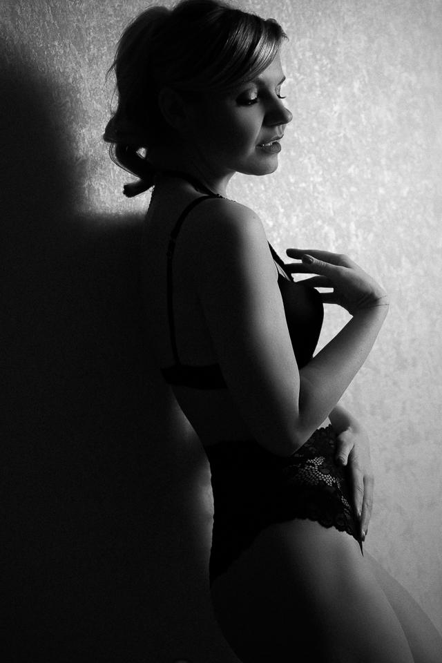 BASfoto_sexy_boudoir_glamour_akt_foto-1