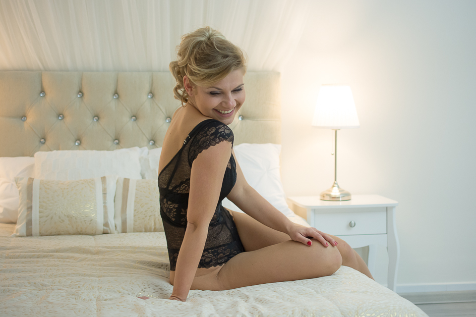 BASfoto_sexy_boudoir_glamour_akt_foto-11