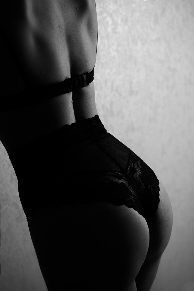BASfoto_sexy_boudoir_glamour_akt_foto-3