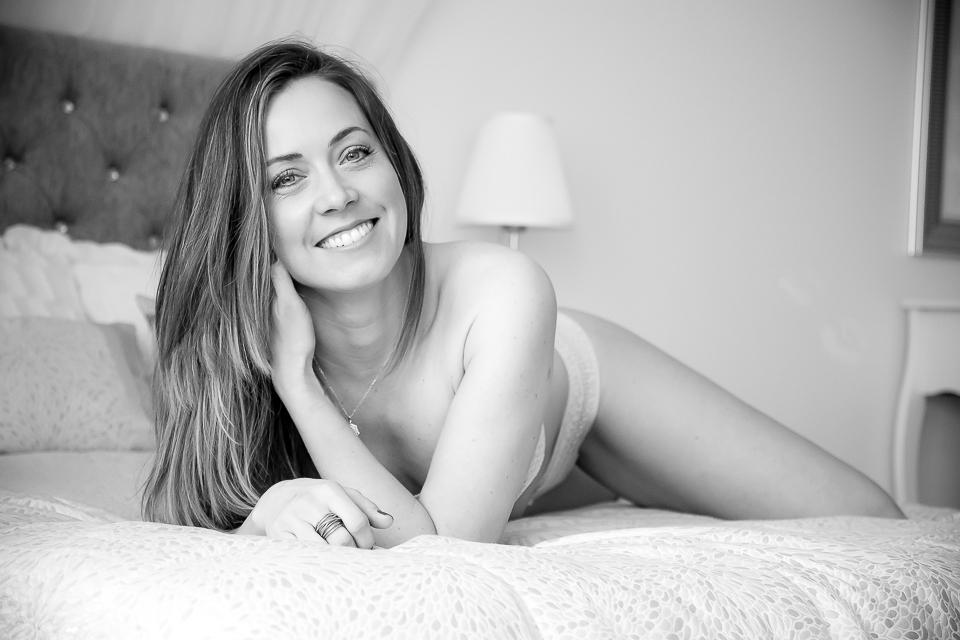 BASFoto_Martina Churackova_boudoir_sml-4