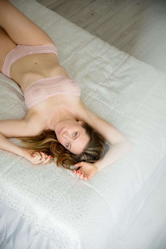 BASFoto_Martina Churackova_boudoir_sml-5