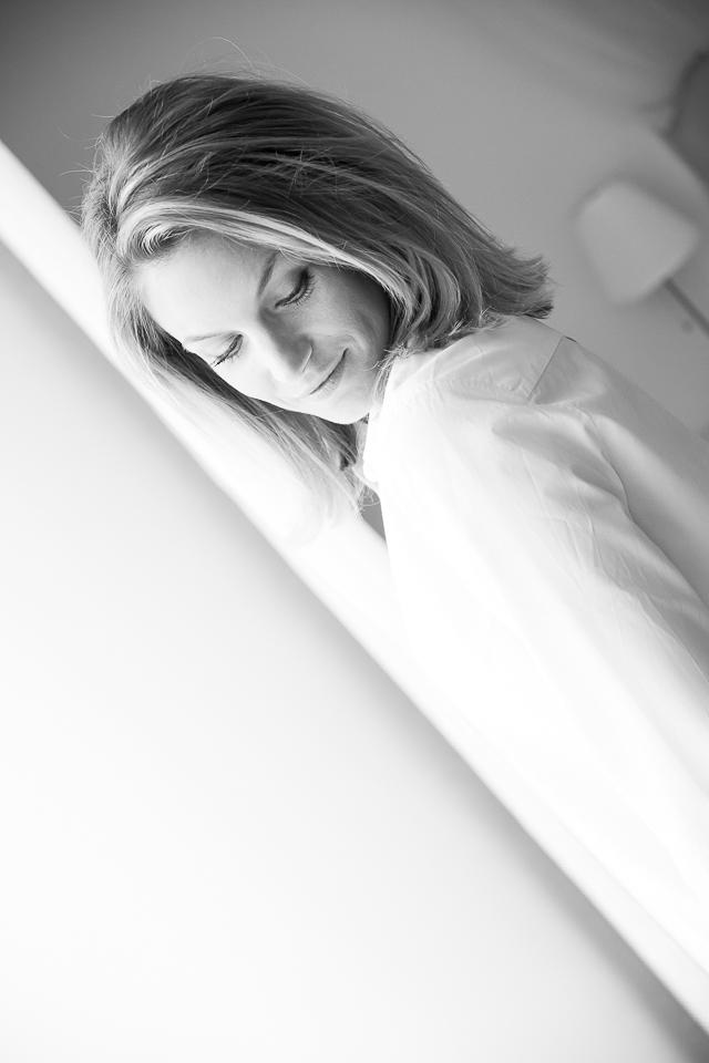 BASFoto_Petra Cerna_boudoir_sml--27