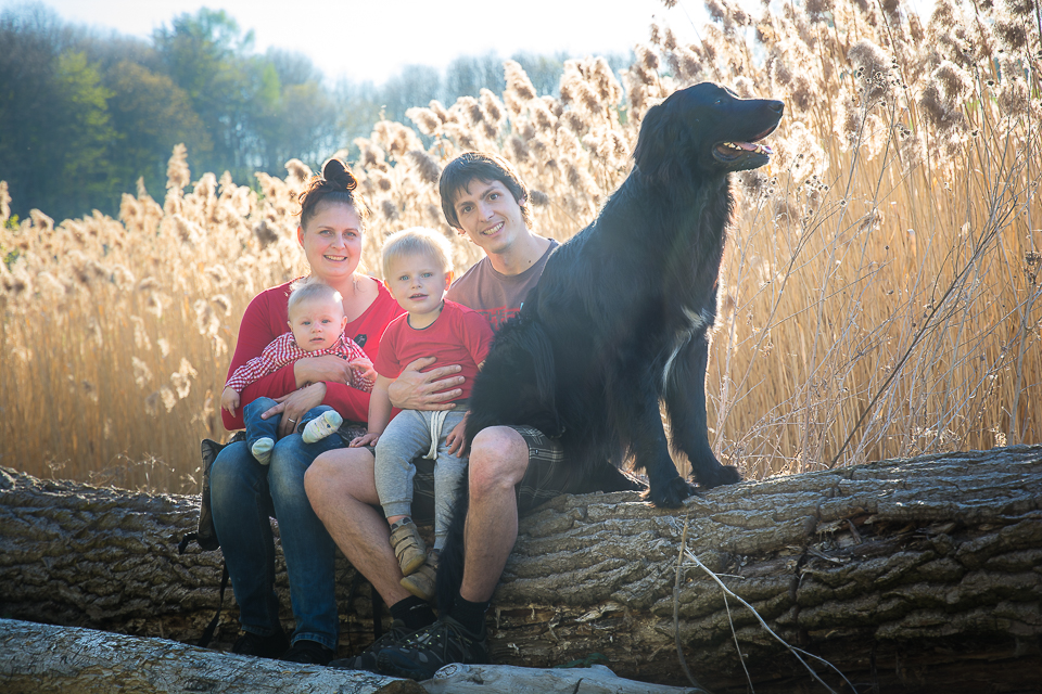 BASFoto - rodinny fotograf DSC_8343