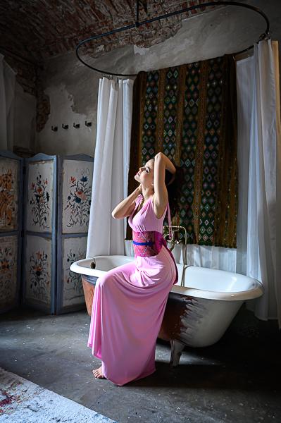 BASFoto_Barbora Synkova_Lilia_Khousnoutdinova_fotograf_praha-1998