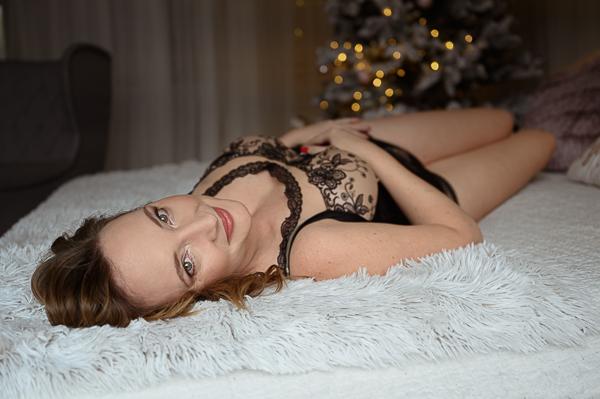 BASFoto_Barbora Synkova_boudoir_glamour_fotograf_praha--3