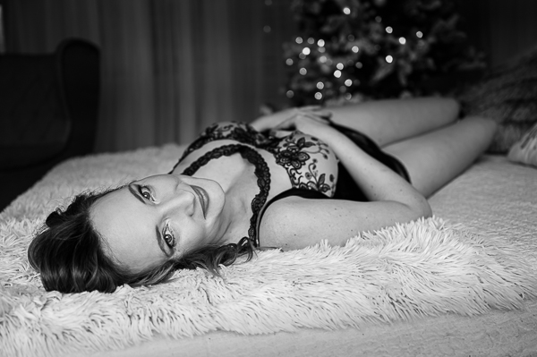 BASFoto_Barbora Synkova_boudoir_glamour_fotograf_praha--4