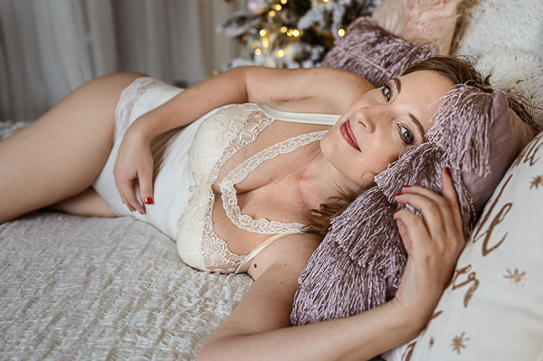 BASFoto_Barbora Synkova_boudoir_glamour_fotograf_praha--7