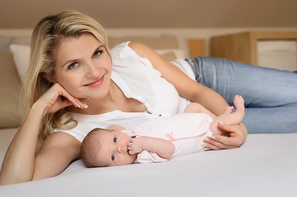 BASFoto_Barbora Synkova_newborn_lifestyle_foto_Praha-6508