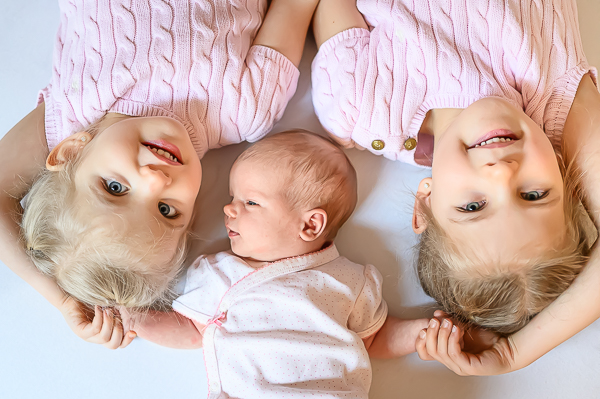 BASFoto_Barbora Synkova_newborn_lifestyle_foto_Praha-6583