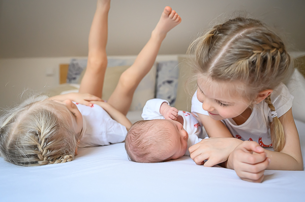 BASFoto_Barbora Synkova_newborn_lifestyle_foto_Praha-6914