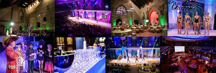Focení_eventu_firemnich_a_spolecenskych_akci_Praha_BASFotocz